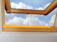 finestra-con-coprimotore