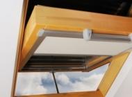 finestra-semiaperta