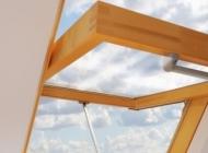 finestre-tetto-con-telaio-in-legno