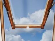 finestra-a-compasso-aperta-interno