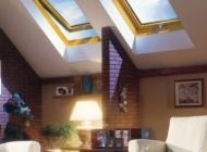 finestra-da-tetto-apertura-a-wasistas