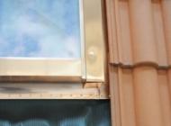 finestra-per-mansarda-in-rame