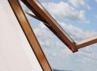 finestra-tetto-in-legno