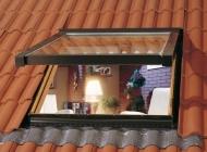finestra-tetto-vista-esterna