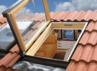 finestra-aperta-vista-esterna