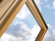 finestra-da-tetto-a-libro-aperta