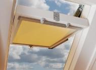 doppia-apertura-tetto