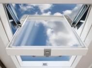 finestra-da-tetto-doppia-apertura-vista-interna