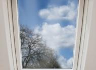 finestra-per-sottotetto